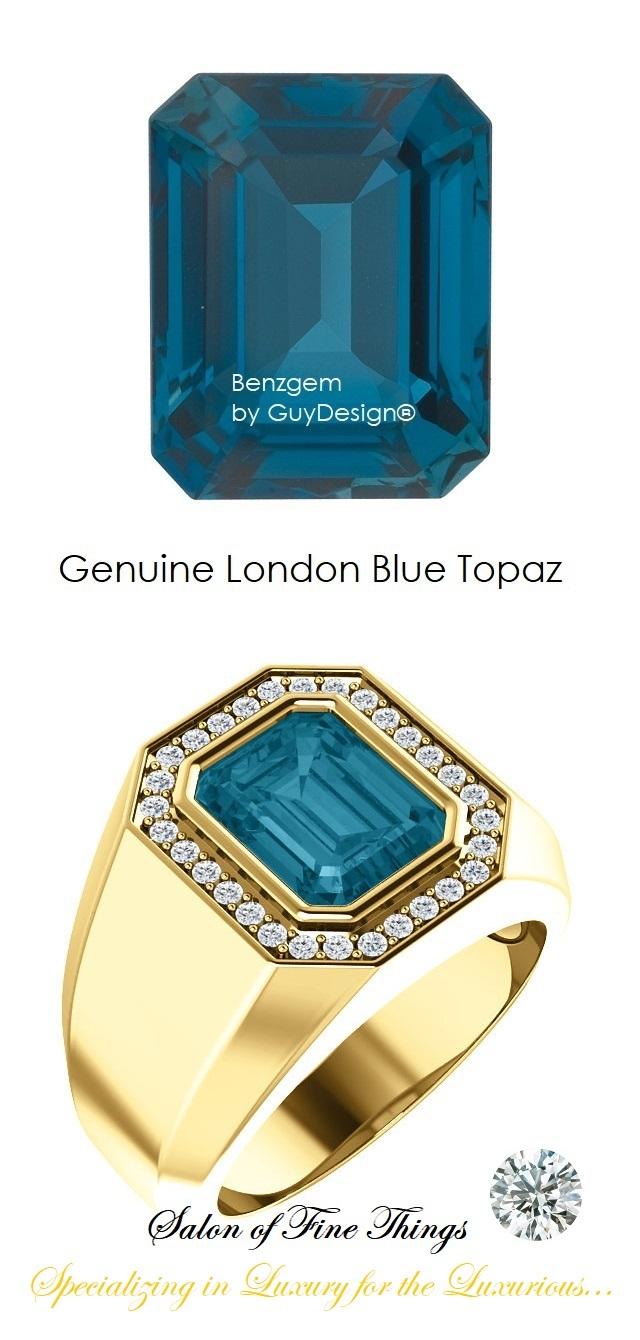 10197dg-55899.91021010.9855.9-men-s-london-blue-topaz-ring-hearts-arrows-mined-diamonds.-guydesign.jpg