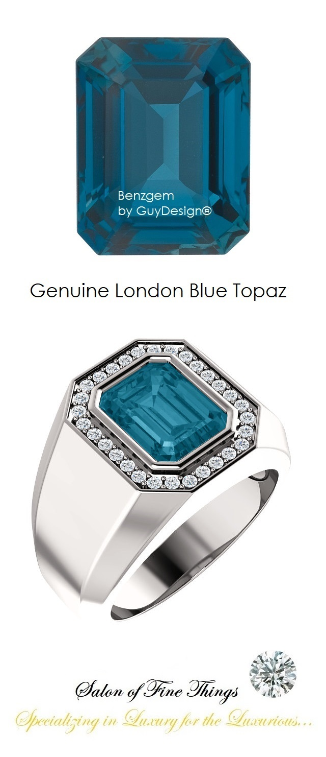 10199dg-55899.91021010.9855.9-men-s-london-blue-topaz-ring-hearts-arrows-mined-diamonds.-guydesign.jpg