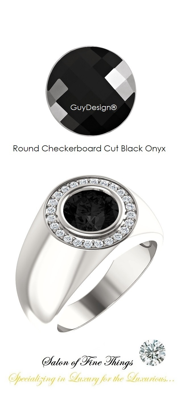 10202-guydesign-men-s-ideal-ring-for-gemstones-checkerboard-round-shape-black-onyx-hearts-arrows-f-color-and-vs-clarity-mined-diamonds-bespoke-sterling-silver-pinky-ring.jpg