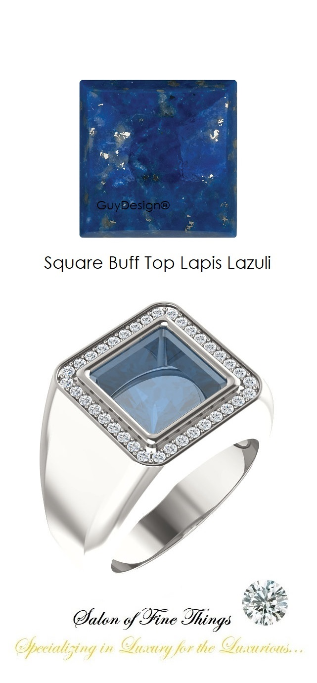 10207-guydesign-men-s-ideal-ring-for-gemstones-square-buff-top-lapis-lazuli-hearts-arrows-f-color-and-vs-clarity-mined-diamonds-bespoke-sterling-silver-pinky-ring.jpg