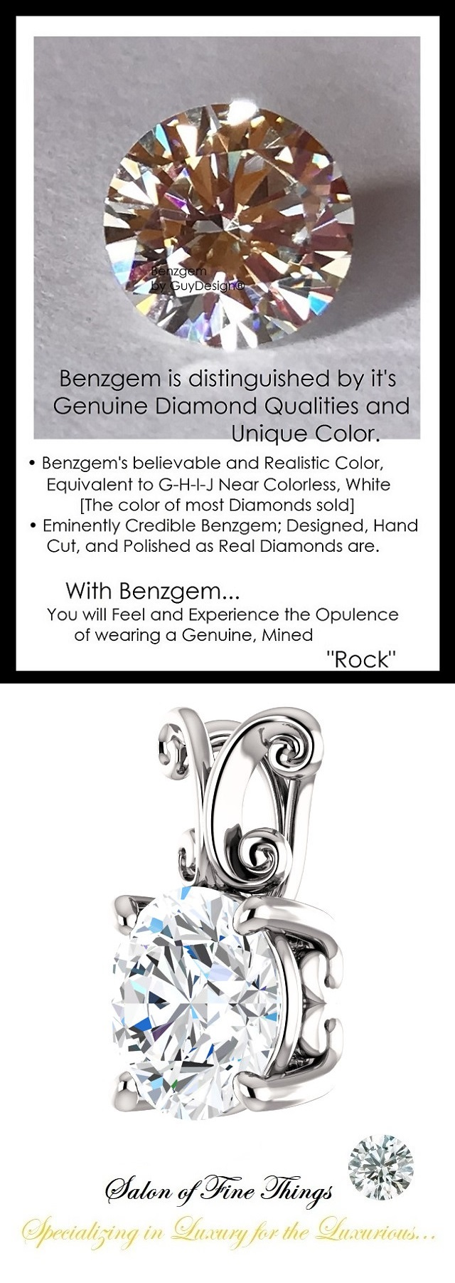 10211-benzgem-by-guydesign-g-h-i-j-color-best-alternative-diamond-1.91-ct-h-a-cut-round-shape-louis-xiv-baroque-scroll-necklace-pendant-14k-white-gold-2.jpg