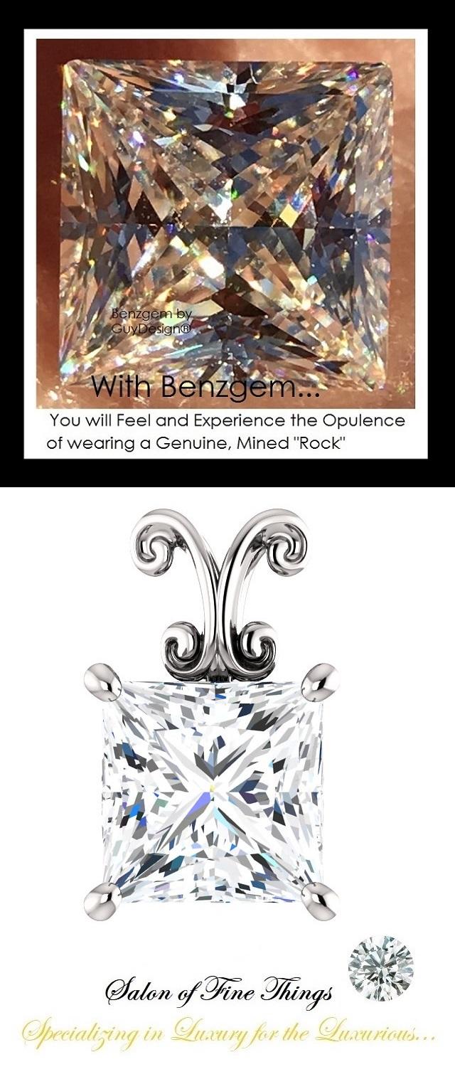 10213-guydesign-g-h-i-j-color-best-alternative-diamond-3.81-ct-princess-shape-louis-xiv-baroque-scroll-necklace-pendant.jpg