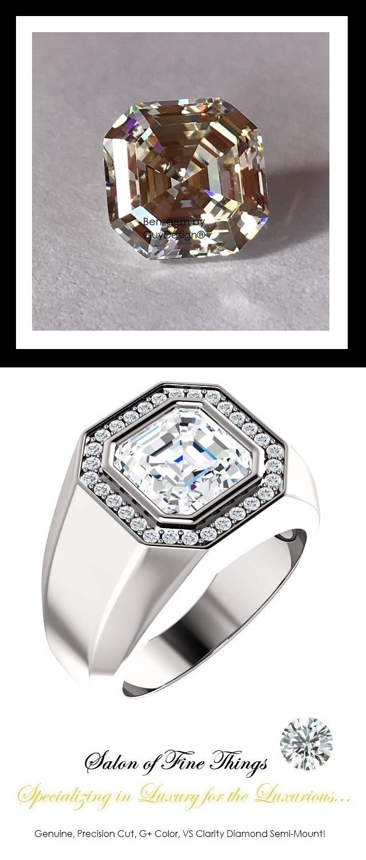 10292dg.55899.91020330.9855.9-9-x-9-asscher-shape-benzgem-believable-and-realistic-imitation-with-precision-cut-maximum-brilliance-mined-diamonds-1.jpg