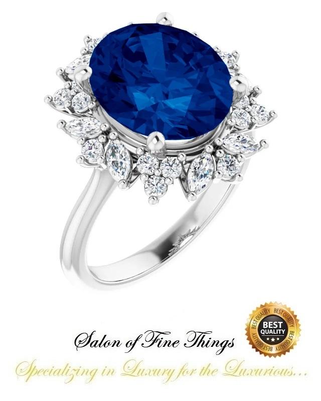 10412dg.9344421.02025202.124443.9-guydesign-made-in-the-usa-12-x-10-sapphire.jpg