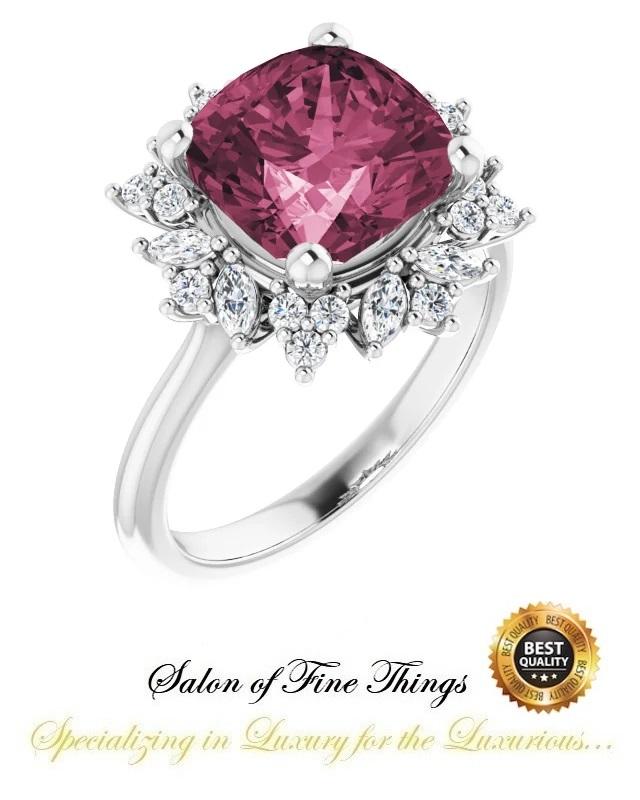 10412dg.9344421.02025202.124443.9-guydesign-made-in-the-usa-9-x-9-pink-sapphire-cushion.jpg