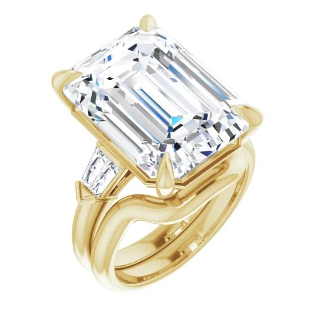 10419dg.3292211.02025130.122923.1-emerald-14.22-carat.jpg