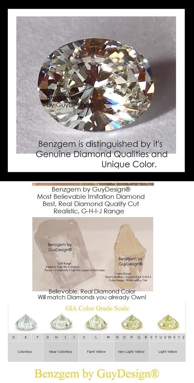 2.66-hand-cut-oval-shape-benzgem-by-guydesign-best-g-h-i-j-diamond-quality-color-imitation.jpg