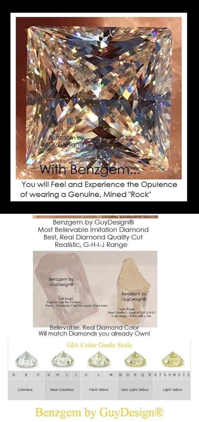 3.81-hand-cut-princess-benzgem-by-guydesign-best-g-h-i-j-diamond-quality-color-imitation.jpg