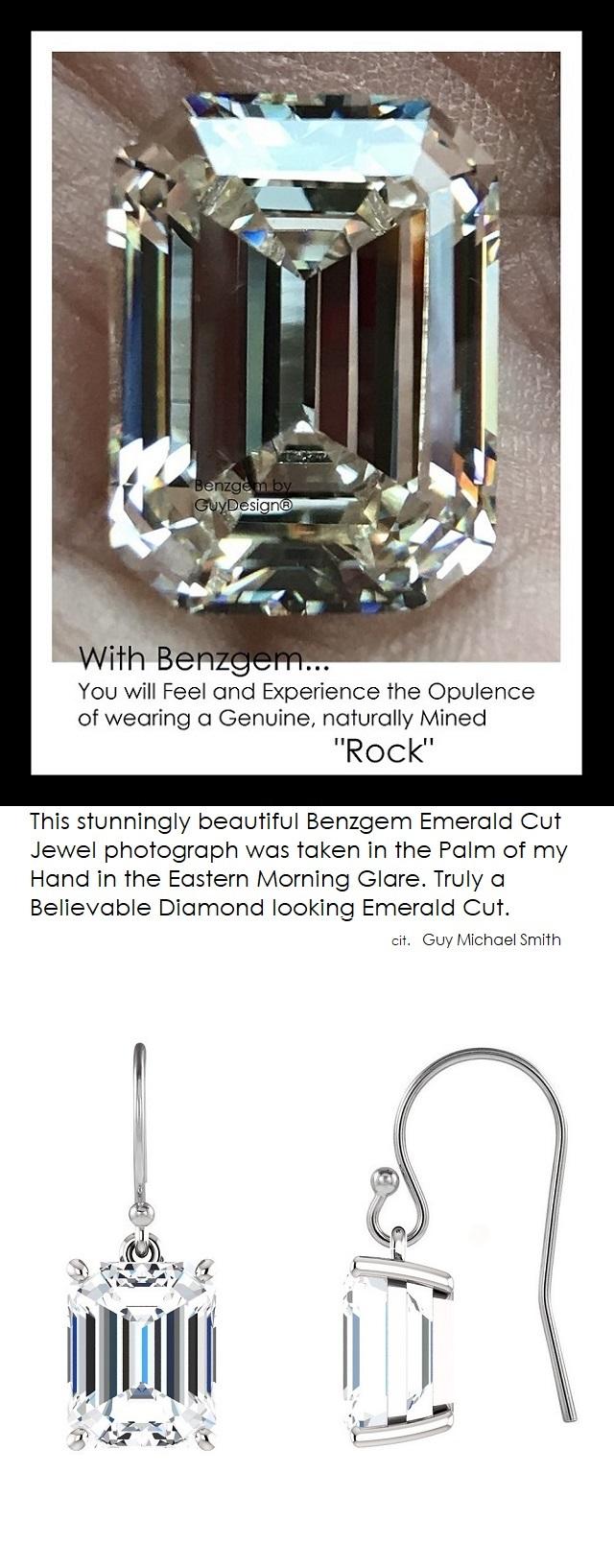 55658.2-emerald-shape-3.95-carat-benzgem-7.90-total-carats-dangle-earrings.jpg