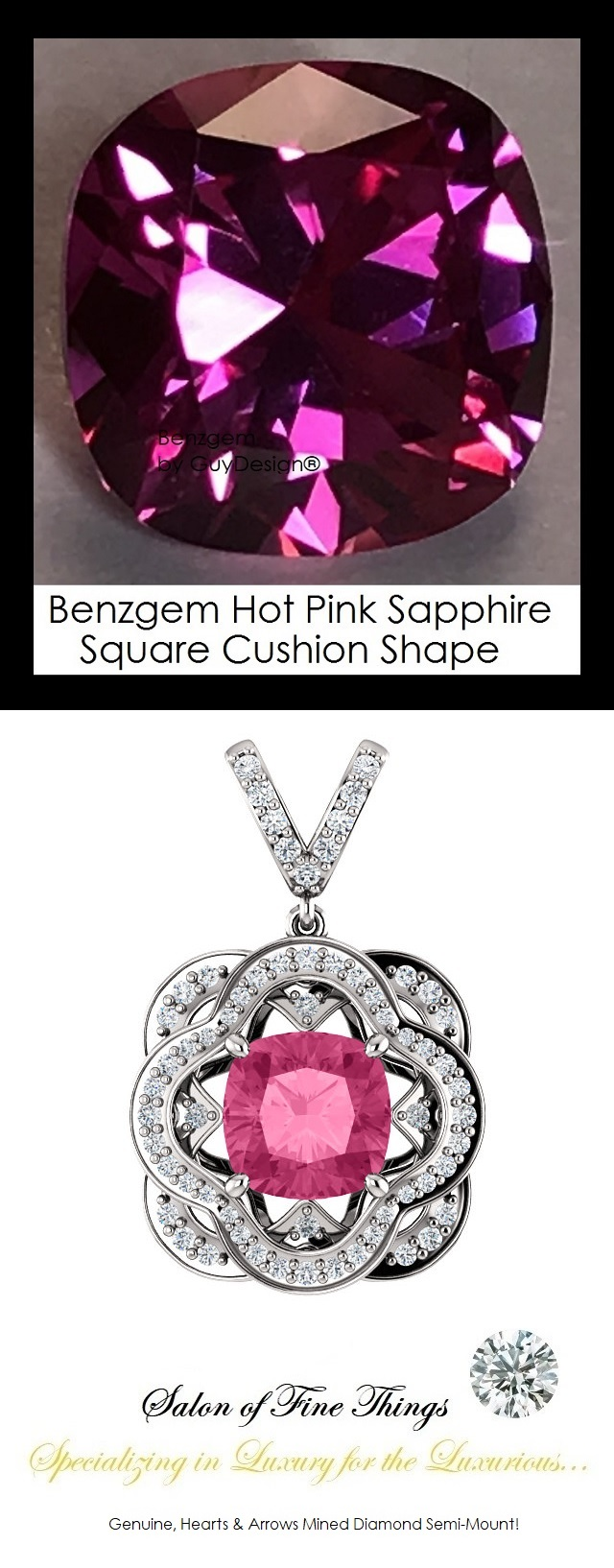 a-guydesign-opulent-platinum-pendant-necklace-dg121689.91020000.86121.9-a-cushion-cut-hot-pink-corundum-sapphire-lab-grown-by-benzgem.-1.jpg