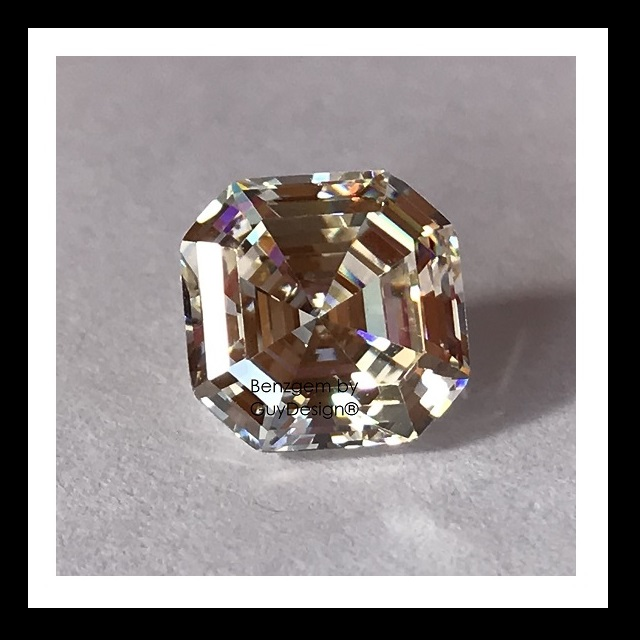 beautiful-asscher-benzgem-opulent-alternative-diamond.jpg