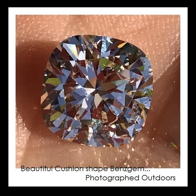 beautiful-cushion-cut-benzgem-alternative-diamond-photographed-outdoors..jpg