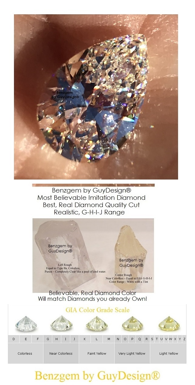 benzgem-by-guydesign-best-diamond-quality-cut-pear-shape-g-h-i-j-color-640-x-1000-desc..jpg
