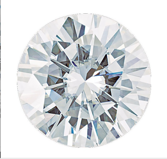 charles-and-colvard-forever-one-def-hearts-and-arrows-6-carat-moissanite.jpg