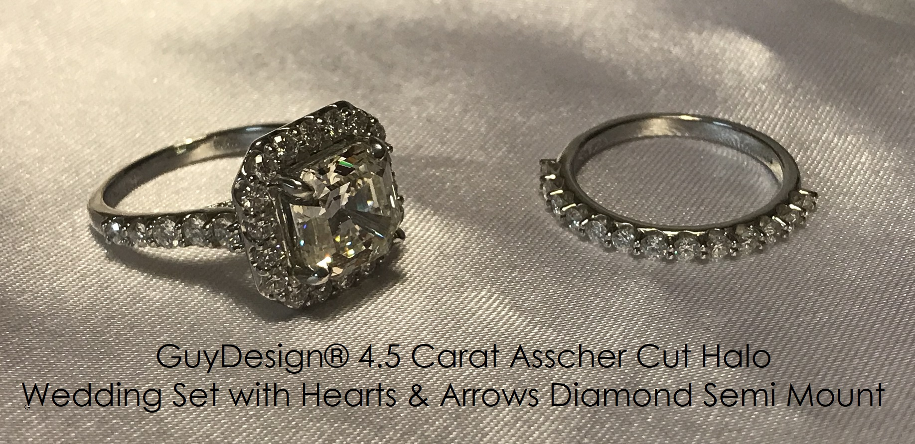 guydesign-4.5-carat-asscher-cut-set-with-hearts-and-arrows-semi-mount.jpg