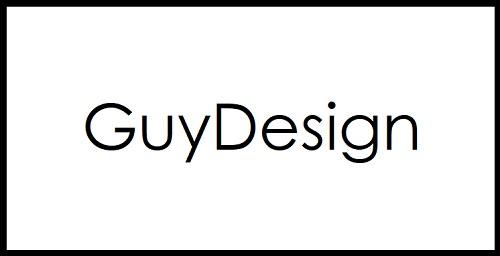 guydesign-global-luxury-brand.jpg