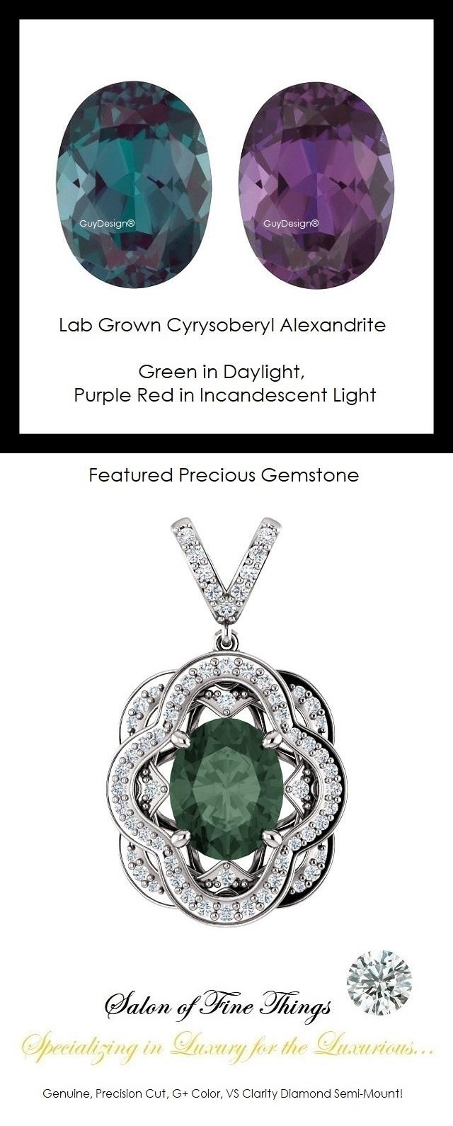 guydesign-opulent-14-karat-white-gold-pendant-necklace-dg121689.91020000.86121.9-3.35-carat.-lab-grown-chrysoberyl-alexandrite-set-with-precision-cut-g-vs-genuine-mined-diamonds-1.jpg