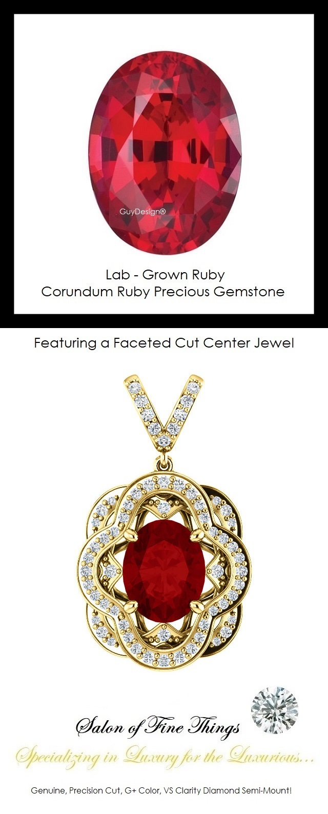 guydesign-opulent-14-karat-yellow-gold-pendant-necklace-dg121689.91020000.86121.9-3.50-carat.-lab-grown-corundum-ruby-set-with-precision-cut-g-vs-genuine-mined-diamonds-1.jpg