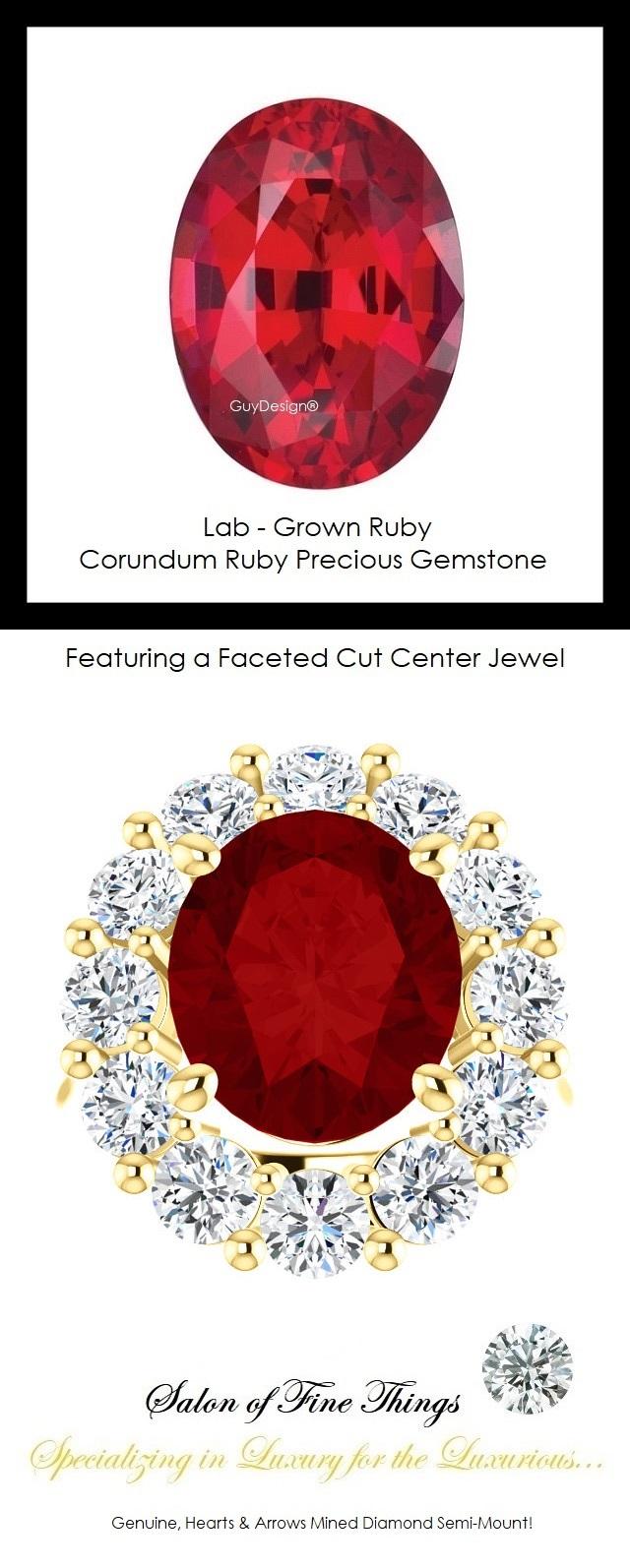 guydesign-opulent-18-karat-yellow-gold-diana-style-ring-dg168175.91020000.71861-6.80-carat-oval-shape-lab-grown-corundum-ruby-set-with-2.40-carats-of-hearts-arrows-3.jpg