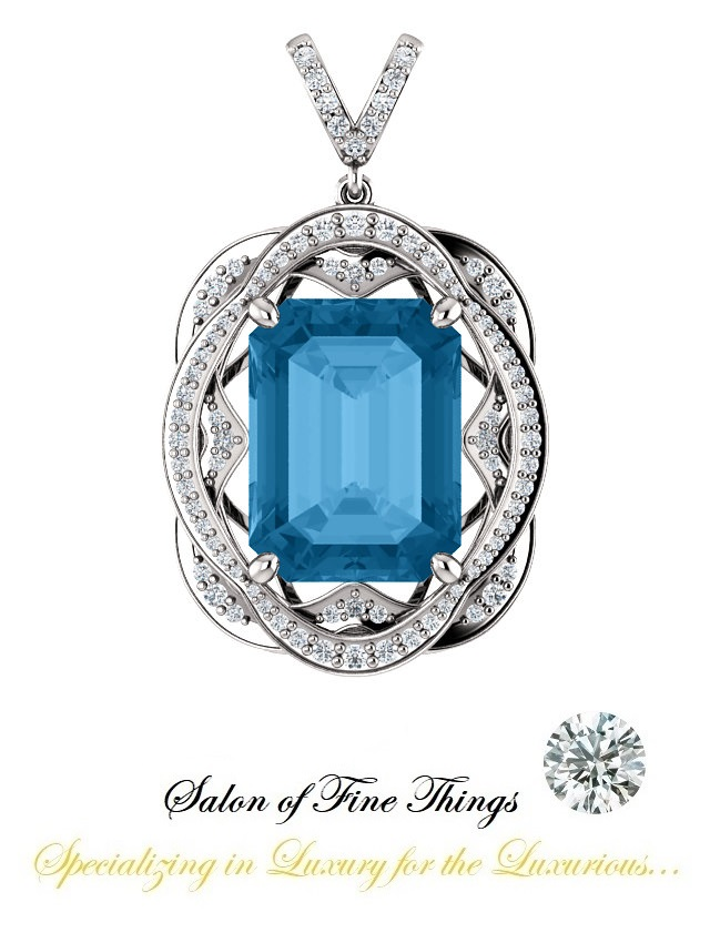 guydesign-opulent-pendant-necklace-dg121689.91020000.86121.9-pictured-with-an-extra-large-swiss-blue-topaz.jpg