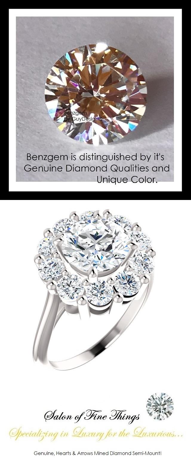 guydesign-opulent-platinum-diana-style-ring-dg168175.91020000.71861-1.90-carat-h-a-round-shape-benzgem-set-with-1.20-carats-of-hearts-arrows-f-vs-genuine-mined-diamonds-1.jpg
