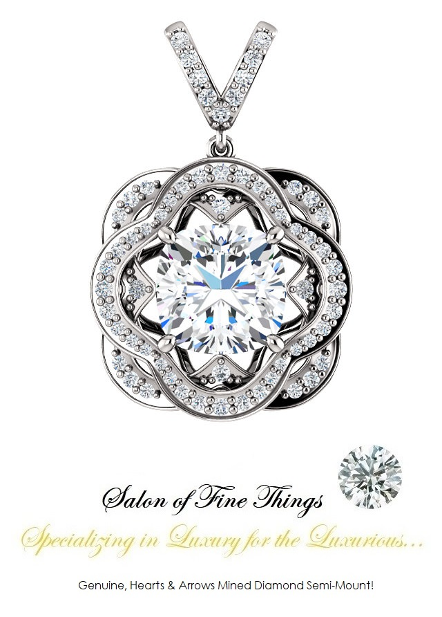 guydesign-opulent-platinum-pendant-necklace-dg121689.91020000.86121.9-a-3.21-carat-believable-benzgem-g-h-i-j-near-colorless-white-cushion-cut-alternative-diamond-1.jpg