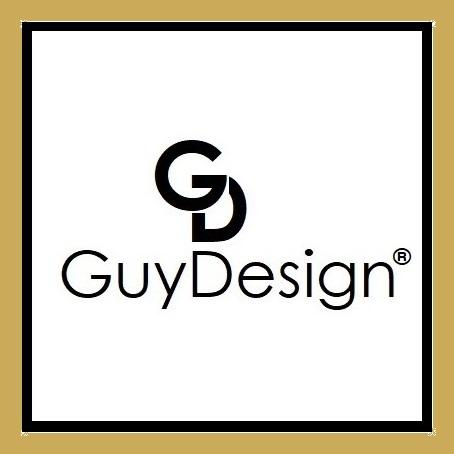 guydesign-registered-trademark-431x431.jpg