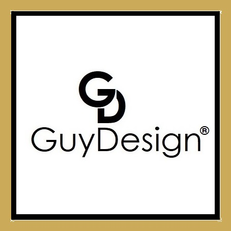 guydesign-registered-trademark-431x431.jpg