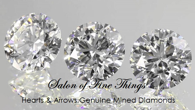 hearts-and-arrows-diamonds-salon-of-fine-things.jpg