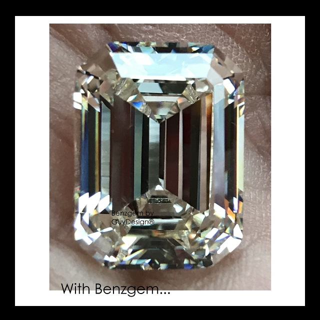 most-beautiful-benzgem-emerald-cut-imitation-diamond.jpg