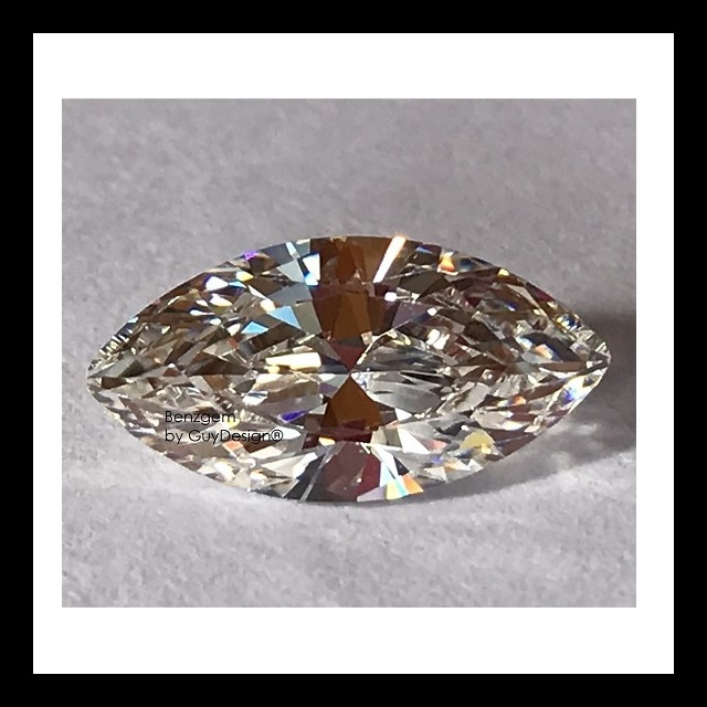 most-beautiful-benzgem-marquise-shape-alternative-diamond.jpg