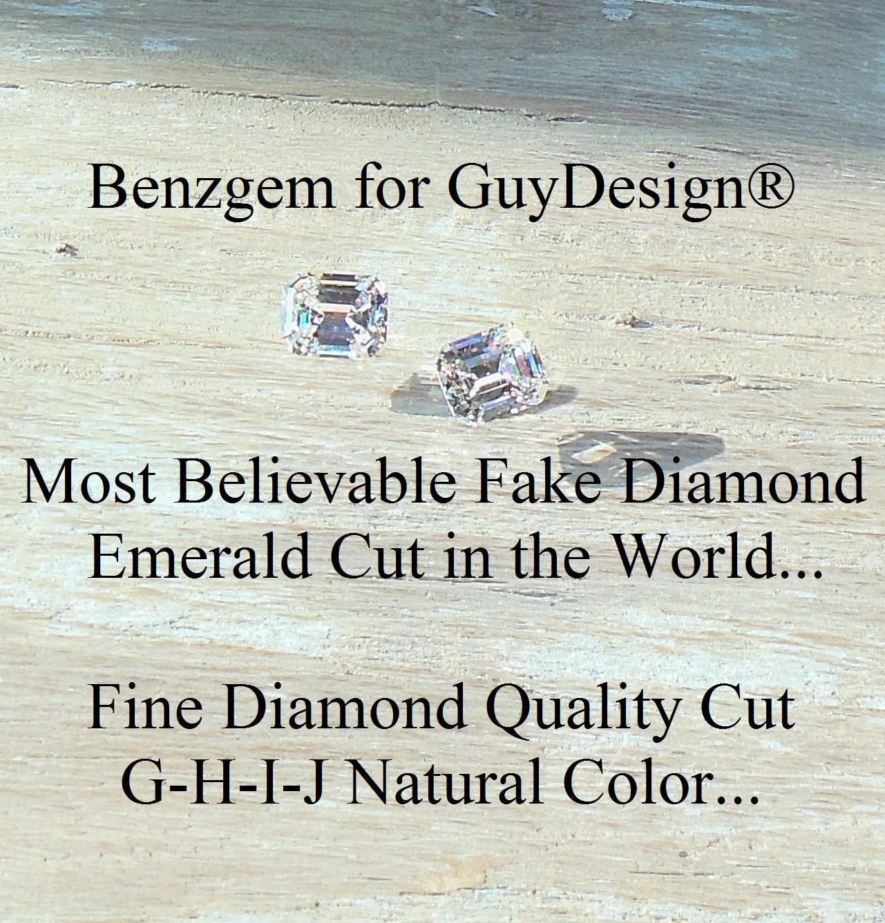 most-believable-fake-diamond-emerald-cut-in-the-world-benzgem-for-guydesign-.jpg