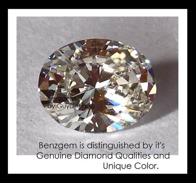 oval-shape-benzgem-most-believable-and-realistic-alternative-diamond-in-the-world..jpg