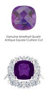 Bespoke Made to Order Custom Jewelry