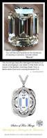 Custom Jewelry, Best Quality Custom Jewelry, Best Fake Diamond, Best Alternative Diamond, Diamond Quality, Best Quality Fake Jewelry, Best Quality man Made Gems, Diana Ring, Moissanite, Diamond Jewelry, Men's Jewelry, Women's Jewelry