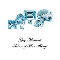 Aquamarine, Loose Gemstones