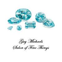 Zircon, Loose Gemstones