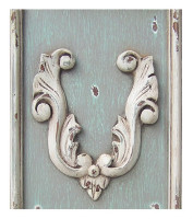 Gray   Grey - French Gray   Grey with Antique White Furniture Finish