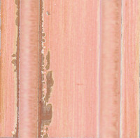 Pink - Baby Pink Furniture Finish