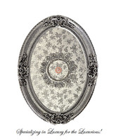 "Architectural Accents Classic Floral and Crosshatch Pattern, 6733 Oval Ceiling Medallion, 3'7.25""L  X 2'7.5""w X 3.5"" Thick"