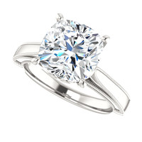 Custom Jewelry, Best Quality Custom Jewelry, Best Fake Diamond, Best Alternative Diamond, Diamond Quality, Best Quality Fake Jewelry, Best Quality man Made Gems, Diana Ring, Moissanite, Diamond Jewelry, Men's Jewelry, Women's Jewelry
