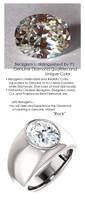 Bespoke Custom Jewelry