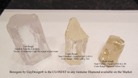 • GuyDesign® - Engagement, Pavé Bridal Design #325321.7.