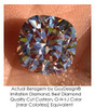 3 Stone Engagement Ring, Halo Engagement Rings, Diamond Semi-Mount, Cushion Cut, White Gold, Simulated Diamond, Natural Diamond, Wedding Sets, 7086