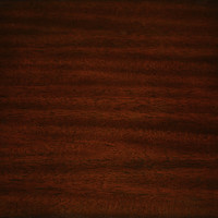 Fine Handcrafted Period Furniture - Wood Tone Luxurie Furniture Finish - NWN Walnut