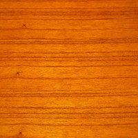 Fine Handcrafted Period Furniture - Wood Tone Luxurie Furniture Finish - MY(Light)