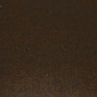 Fine Handcrafted Period Furniture - Luxurie Furniture Finish Metallic NF13