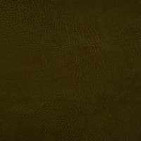Fine Handcrafted Period Luxurie Furniture Leather Inlay - AGRN Green