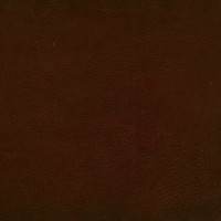 Fine Handcrafted Period - Luxurie Furniture Fabric - ABR Brown Leather