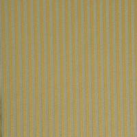Fine Handcrafted Period - Luxurie Furniture Fabric - K Stripe